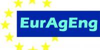 EurAgEng_logo