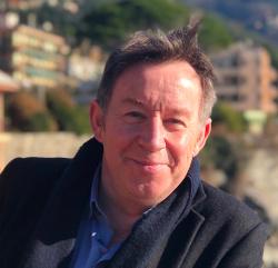 Andrew Binley