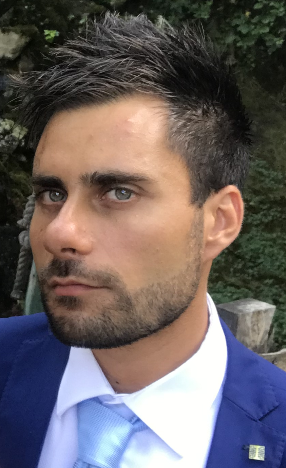 Marco Carratù