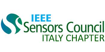 IEEESensors