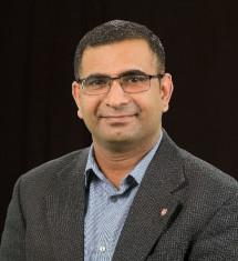 Lav Ramchandra Khot